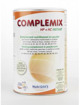 COMPLEMIX  HP + HC Instantané