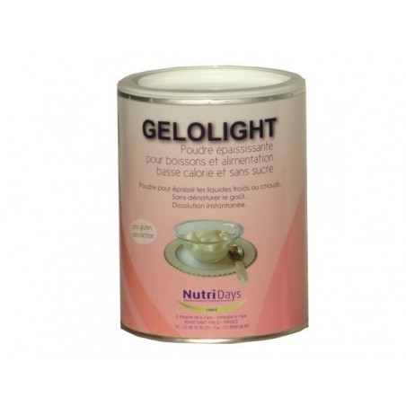GELOLIGHT
